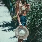 Luciana-+-Christina-9193