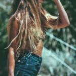 Luciana-+-Christina-9207