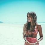 Luciana-+-Christina-9219