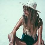 Luciana-+-Christina-9235