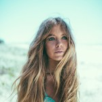Luciana-+-Christina-9244