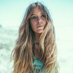 Luciana-+-Christina-9247