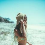 Luciana-+-Christina-9259