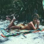Luciana-+-Christina-9350