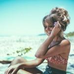 Luciana-+-Christina-9408
