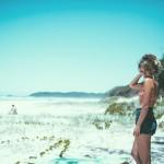 Luciana-+-Christina-9418