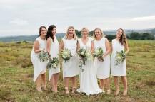 SophAdam_Wedding_LowRes-506