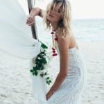 SpellBride_Casablanca-Halter-Gown-77601
