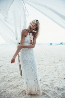SpellBride_Casablanca-Halter-Gown-77671
