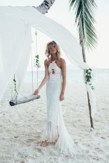 SpellBride_Casablanca-Halter-Gown-7792a