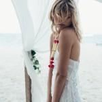 SpellBride_Casablanca-Halter-Gown-78221