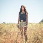 Spell_Jungle-Shorts-9116