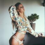 Tacoola-Bikini_Extras_web-8442