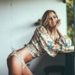 Tacoola-Bikini_Extras_web-8462