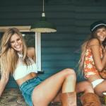 Tacoola-Bikini_Extras_web-9385