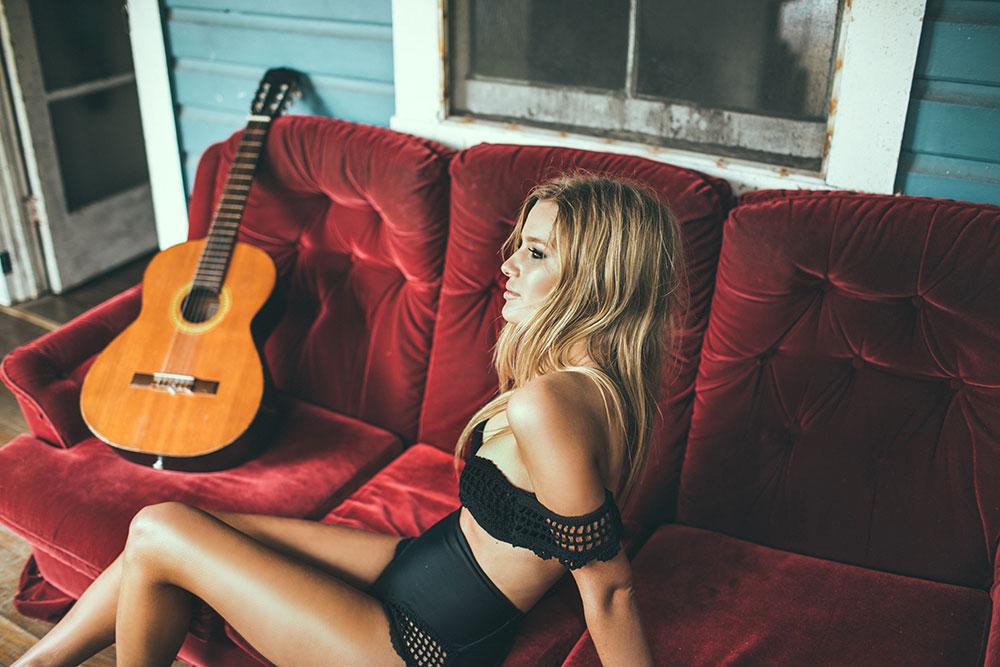 Tacoola-Bikini_HR-9177