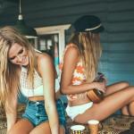 Tacoola-Bikini_HR-9358