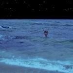 The-Blue-Lagoon-LOVEMORE BLOG 29