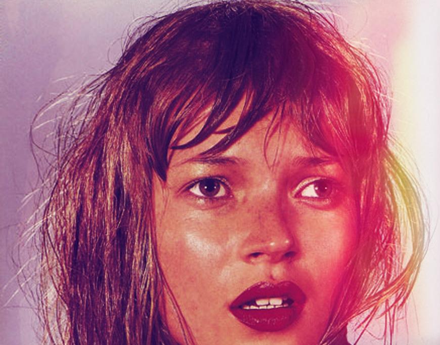akate-moss-Harpers-Bazaar-September-1999
