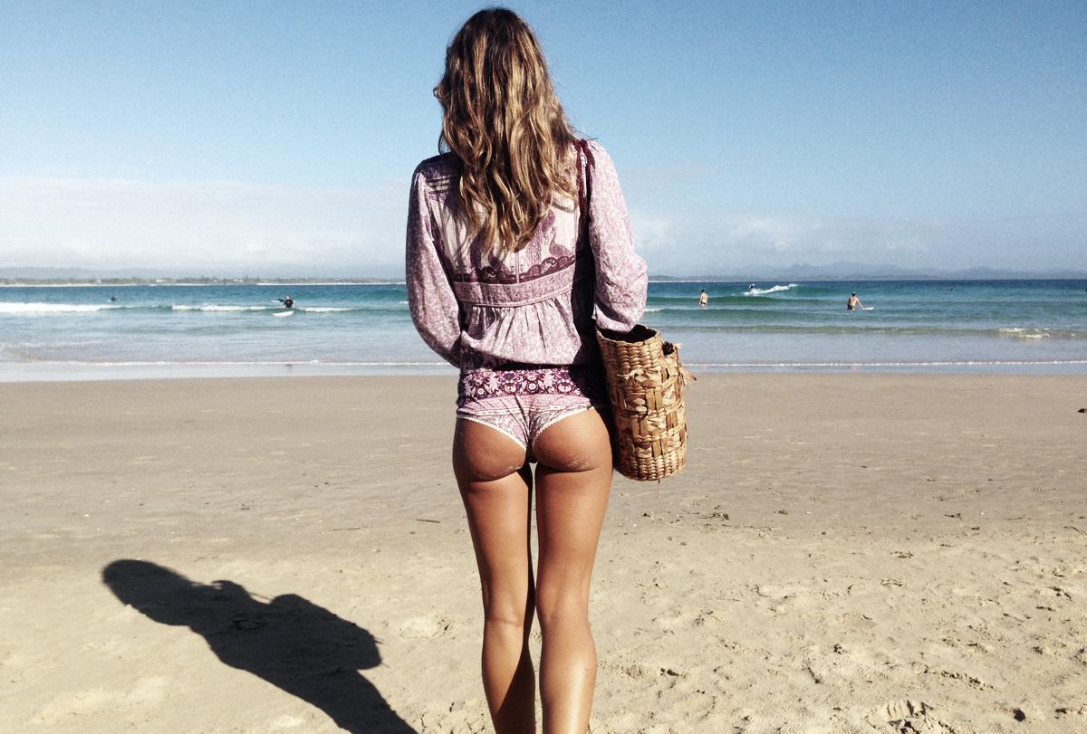 anita_lagoon_8_a
