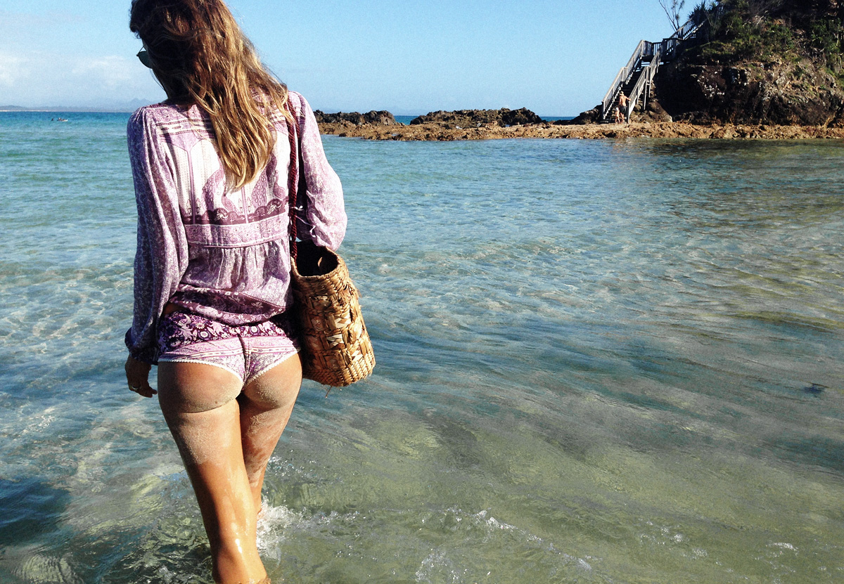 anita_spell_lagoon5