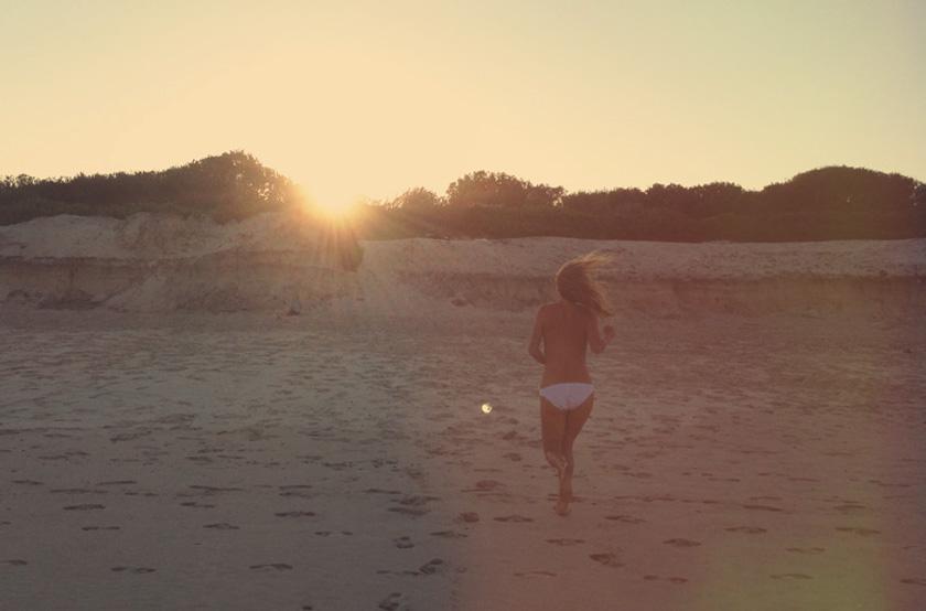 beach1BB