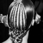 braidsimages