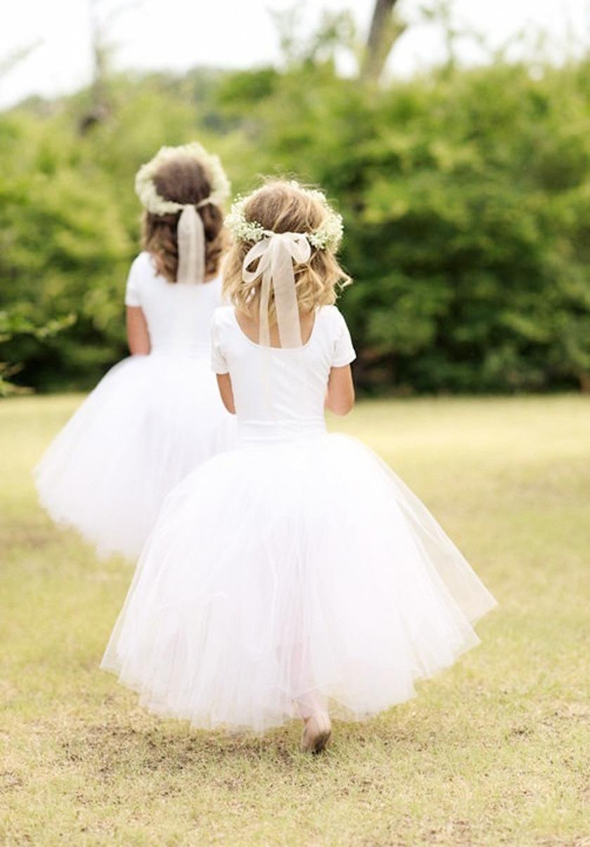charleston-wedding-flower-girls-and-ring-bearers-14