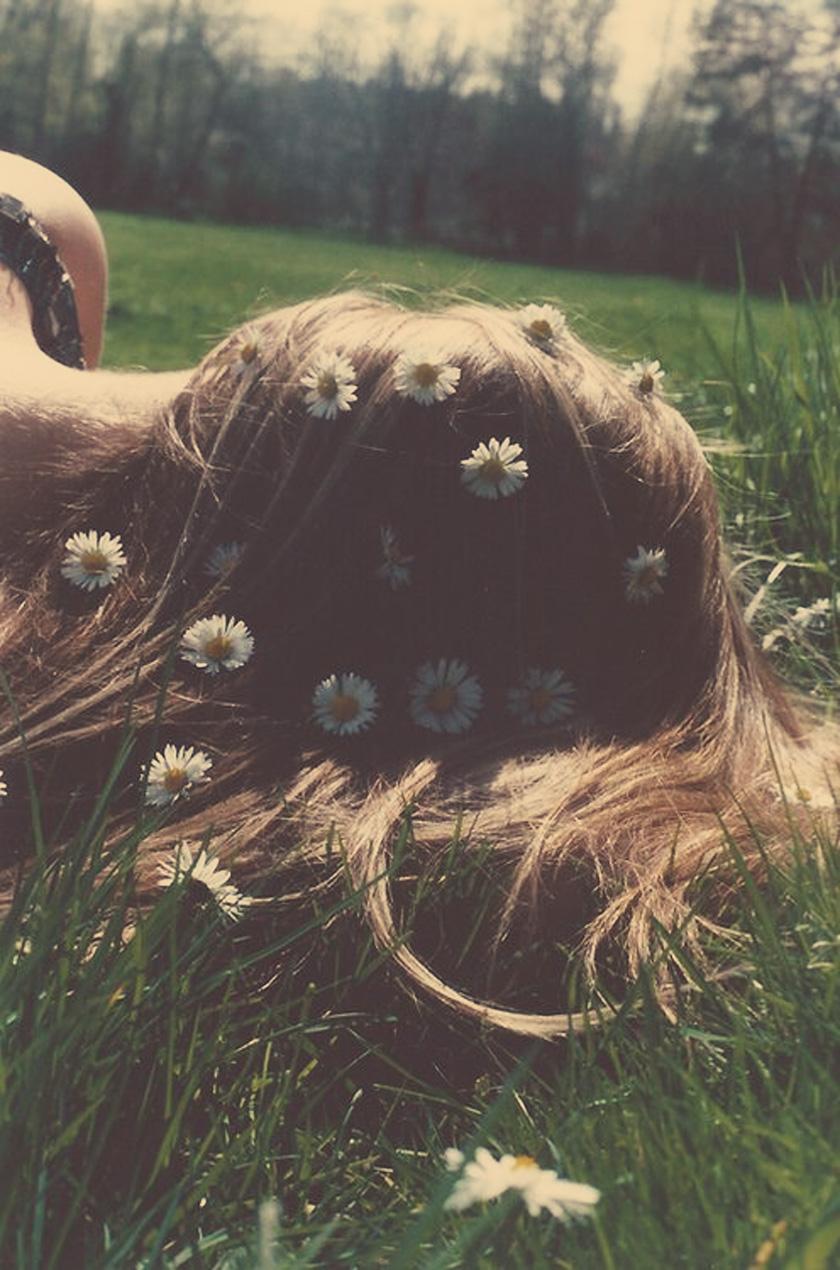 dreams_daisyhair