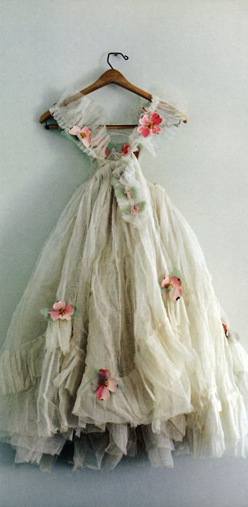 dreams_fields_hangingdress