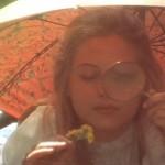dreams_fields_umbrella