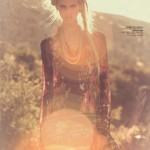 fashion_scans_remastered-marloes_horst-lofficiel_nl-issue_44-scanned_by_vampirehorde-hq-13