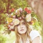 flower-crown-oversized