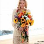 hippie_wedding