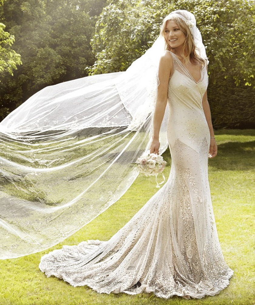 kate-moss-bride