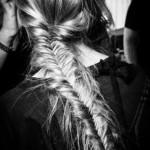 mermaid-fishtail-braid-tory-burch-e1361375969410