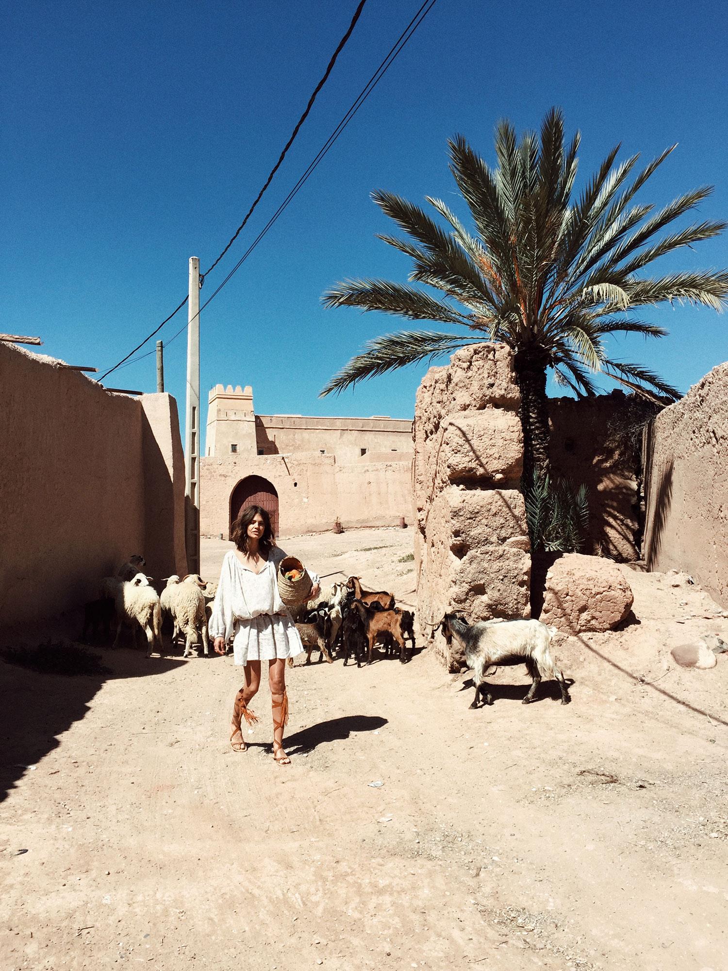 morocco3