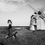 sasha-pivovarova-by-miakel-jansson-for-vogue-us-september-2014-7
