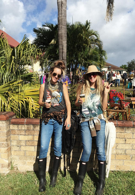 twins_1
