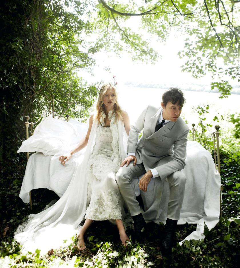 vogue-wedding-style-guide-summer-2012-society-wedding-gypsy.original