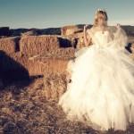 vogue_nippon_farm_wedding_01