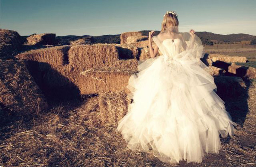 vogue_nippon_farm_wedding_01