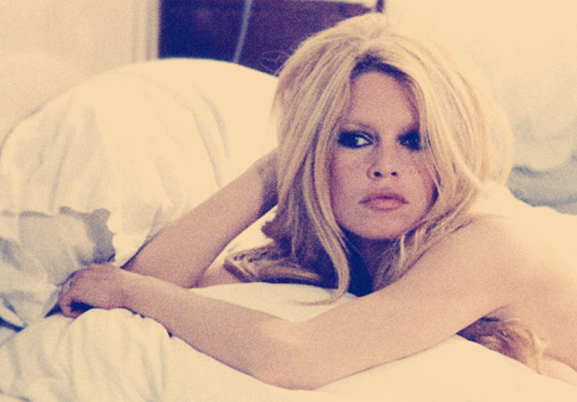 women-we-love-brigitte-bardot