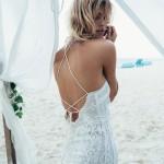 SpellBride_Casablanca-Halter-Gown-77651