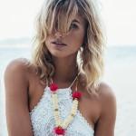 SpellBride_Casablanca-Halter-Gown-77981