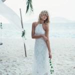 SpellBride_Casablanca-Halter-Gown-78451